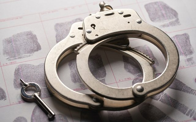 How To Get a Misdemeanor Expunged